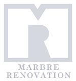 Marbre R�novation